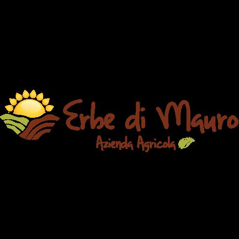 Codice sconto Erbe di Mauro